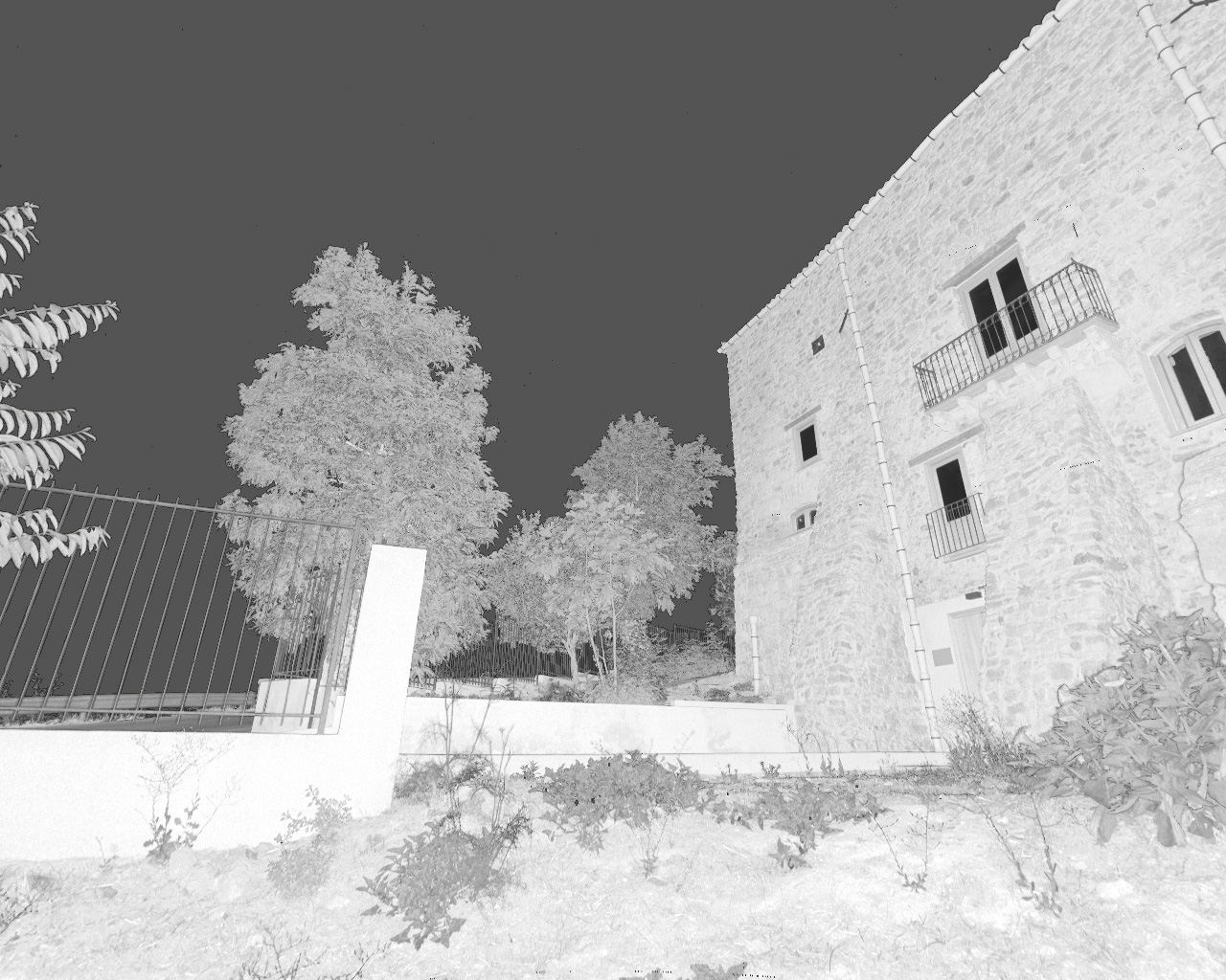 laser_scanner_model_polizzi_3